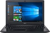Acer Aspire E15 E5-576G-3062 (NX.GTZER.025)