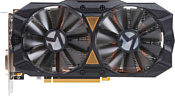 Maxsun Radeon RX 570 1168MHz PCI-E 3.0 8192MB 1750MHz 256 bit DVI HDMI HDCP