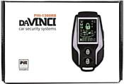 Davinci PHI-1380RS