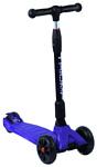 Triumf Active SKL-L-02 (синий)