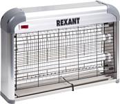 Rexant 71-0046