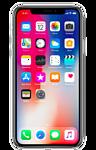 Apple iPhone X CPO 64Gb