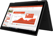 Lenovo ThinkPad L390 Yoga (20NT0013RT)