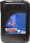 SibOil М-10ДМ 20л