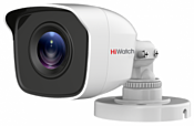 HiWatch DS-T110 (6 мм)