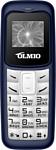 Olmio A02