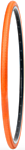 KENDA Kontender K-196 26-622 700x26С (5-521723)