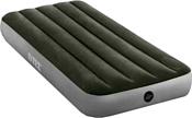 Intex Downy Airbed 64760