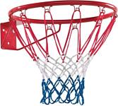KBT Basketball ring