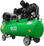 ECO AE-1005-2