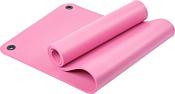 Sundays Fitness IR97506 (розовый)