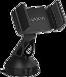 MAXVI MV-06