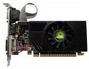 AFOX GeForce GT 730 2GB (AF730-2048D3L7)