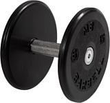 MB Barbell Классик 6 кг (вращающаяся ручка)