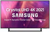 Samsung UE43AU9070U