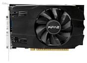 KFA2 GeForce GT 730 4GB (73GQS4HX00WK)