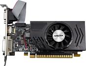 Arktek GeForce GT 730 2GB DDR3 AKN730D3S2GL1