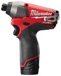 Milwaukee M12 CID-202C