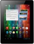 Prestigio MultiPad 4 PMP7280D 3G