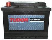 Tudor Starter 90 R (90Ah)