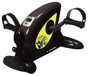 Diadora Fitness Ministyle