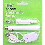 I Like Sense