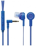Elecom Fruits Headset