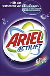 Ariel Actilift Color & Style 6кг