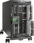 HP BladeSystem c3000 (437575-B21)