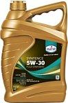 Eurol Syntence 5W-30 5л