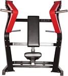 Bronze Gym A-01