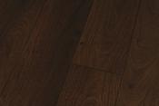 Falquon Blue Line Wood Каньон Андироба D2913