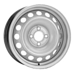 Magnetto Wheels R1-1873 6x15/4x100 D60.1 ET40