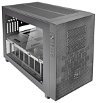Thermaltake Core X2 CA-1D7-00C1WN-00 Black