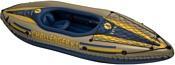 Intex Challenger K1 Kayak (68305)