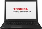 Toshiba Satellite Pro R50-B-119