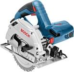 Bosch GKS 165 (0601676100)