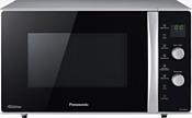 Panasonic NN-CD565B
