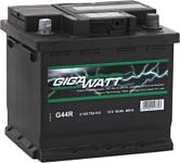 GIGAWATT G44R (45Ah)
