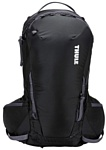 Thule Upslope 35 black (black/dark shadow)