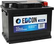 EDCON DC56480R (56Ah)