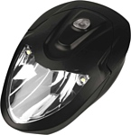 Osram LEDsBIKE FX70