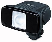 Sony HVL-IRH2
