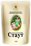 Stout Для котят до 4 месяцев и беременных кошек (консервы в соусе) (0.1 кг) 1 шт.