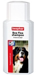 Beaphar Bea Flea Shampoo для собак 200 мл