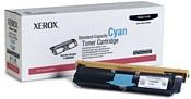 Аналог Xerox 113R00689