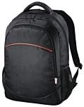 HAMA Tortuga Public Notebook Backpack 17.3