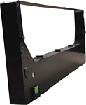 Printronix P7000/P8000 (255049-101)