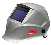 Fubag Optima 4-13 Visor (серебристый) (38439)