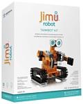 UBTECH Jimu Robot JR0604 ТанкБот